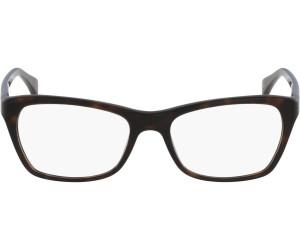 Occhiali da Vista Ray-Ban RX5298 Highstreet 5024 2TIOisup1P