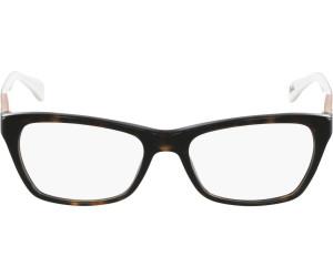 Occhiali da Vista Ray-Ban RX5298 Highstreet 5549 bY4odx