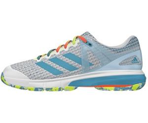 Adidas Court Stabil 13 ab 64,95 € | Preisvergleich bei idealo.de