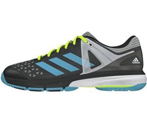 Adidas Court Stabil 13 ab € 64,95 | Preisvergleich bei idealo.at