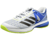 new product d835b ae424 Adidas Court Stabil 13 ftwr whitecore blackshock blue