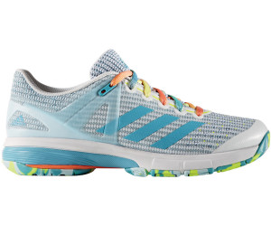 sports shoes 6cb5a 22498 Adidas Court Stabil 13