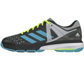 reputable site 864e3 472fe Adidas Court Stabil 13 dgh solid greyvapour blueftwr white