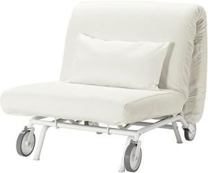 Schlafsessel ikea  Ikea PS LÖVÅS Bettsessel ab 199,00 € | Preisvergleich bei idealo.de