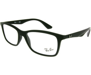 74b2c819108ce Ray-Ban RX7047 desde 62