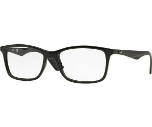 e83d3ed850 Buy Ray-Ban RX7047 from £51.46 – Best Deals on idealo.co.uk
