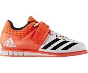 Damen Tfl1ckj3 Und Adidas Schuhgrößen Herren Kinder NkXnP80wOZ