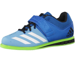 6ea3671d0cb4 Buy Adidas Powerlift.3 from £29.99 – Best Deals on idealo.co.uk