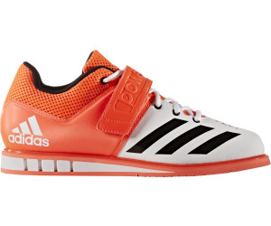 Note 2,5 Outdoor Gear Lab. Adidas Powerlift.3