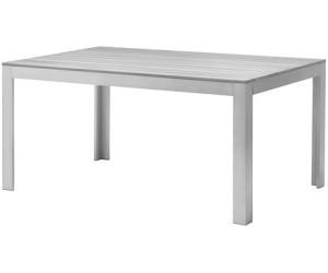 ikea tisch klappbar amazon with ikea tisch klappbar. Black Bedroom Furniture Sets. Home Design Ideas
