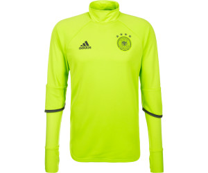 Adidas Deutschland Pullover ab € 17,59   Preisvergleich bei idealo.at c84d4d72af