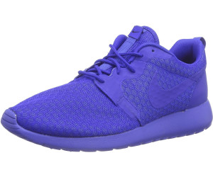 photos officielles 57cc3 2f0c3 Nike Roshe One Hyperfuse Men au meilleur prix sur idealo.fr