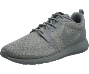 Nike Roshe One Hyperfuse Men