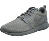 Nike Roshe One Hyperfuse Black