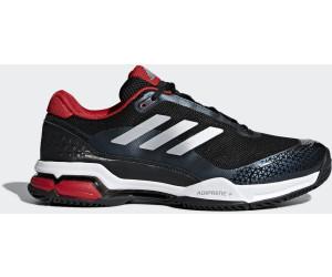 Adidas Barricade Club au meilleur prix sur