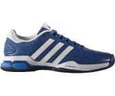 newest 30119 75c03 Adidas Barricade Club eqt blueftwr whiteshock blue