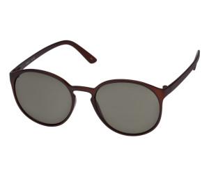 Le Specs Swizzle-Braun-Grün Z6v4skcMv