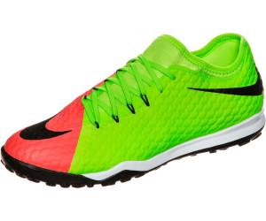 27c2176e1 Buy Nike HypervenomX Finale II TF from £34.80 – Best Deals on idealo ...