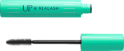Realash Up Mascara (8ml)