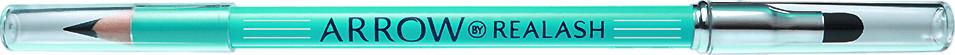 Realash Arrow Eye Pencil (0,7g)