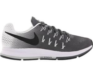 alhaisempi hinta ostaa halvalla rajoitettu guantity Nike Air Zoom Pegasus 33 Women ab 72,00 € | Preisvergleich ...
