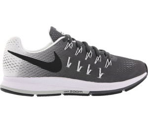 258ba19c088c1 Buy Nike Air Zoom Pegasus 33 Women from £55.76 – Best Deals on ...