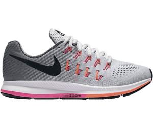Note ∅ 1,5 Runner's World runningshoesguru.com. Nike Air Zoom Pegasus 33  Women