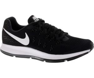 Nike Air Zoom Pegasus 33 Women ab 53,98 €   Preisvergleich bei idealo.de 25e9352eac
