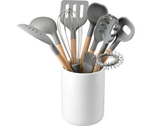 thomas container für küchenhelfer ab 17 50 €