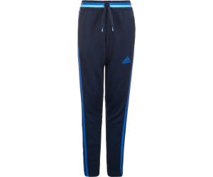 Adidas Jungen Condivo16 Trainingshose ab 15,95