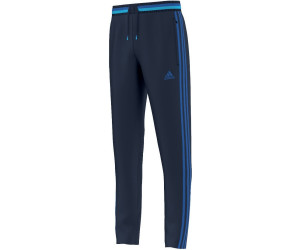 factory outlets sale retailer detailed pictures Adidas Jungen Condivo16 Trainingshose ab 28,30 ...