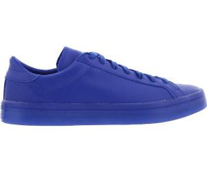 various colors aa31a fd0ed Adidas Court Vantage Adicolor