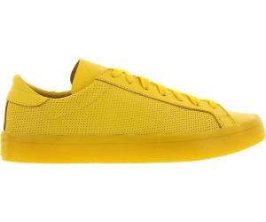 various colors 28747 ece1f Adidas Court Vantage Adicolor