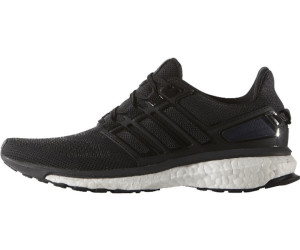 Adidas Energy Boost 3 Weiß