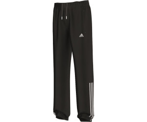 outlet for sale authorized site new authentic Adidas Jungen Essentials Mid 3-Streifen Hose ab 19,54 ...