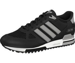 scarpette adidas zx 750
