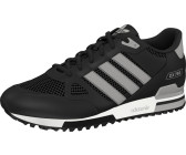 outlet store 03497 f67ac Adidas ZX 750 core black mgh solid grey mgh solid grey