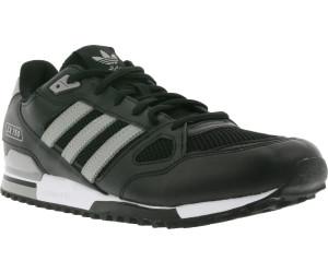 adidas Originals ZX 750 Sneaker low core blacksolid grey