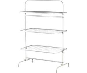 Wäscheständer Ikea ikea wäscheständer preisvergleich günstig bei idealo kaufen