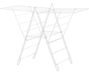 Ikea Wäscheständer ikea wäscheständer preisvergleich günstig bei idealo kaufen