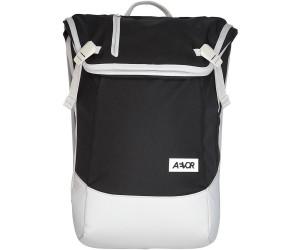 Aevor Daypack foggy black (AVR-BPS-001)