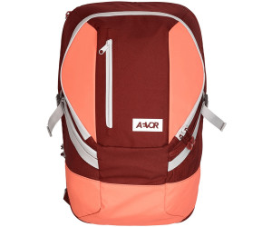 Aevor Sportspack red dusk (AVR-BPM-001)