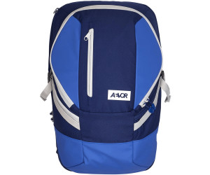 Aevor Sportspack blue bird sky (AVR-BPM-001)