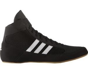Adidas HVC ab 42,82 € | Preisvergleich bei