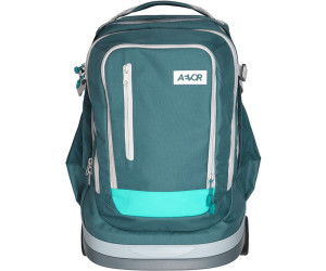 Aevor Trolley Backpack aurora green (AVR-TRB-001)