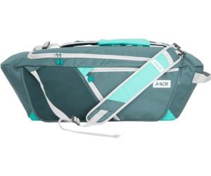 Aevor Duffle Bag aurora green (AVR-DFN-001)