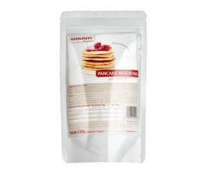 Konzelmanns Pancake Mischung 228g