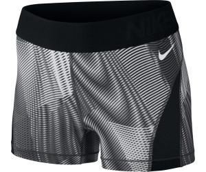 Nike Pro Hypercool Frequency Damen-Trainingsshorts ab 18,03 ...