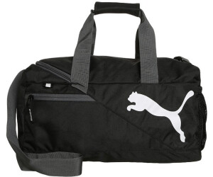 894f0869581ba Puma Fundamentals Sports Bag XS (73501) ab 15