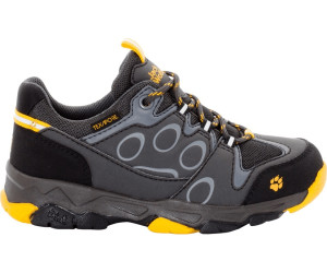 pretty nice b7e0a c79d2 Jack Wolfskin MTN Attack 2 Texapore Low K ab € 39,50 ...